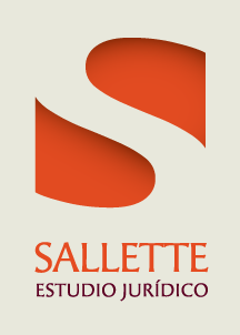 Estudio Sallette